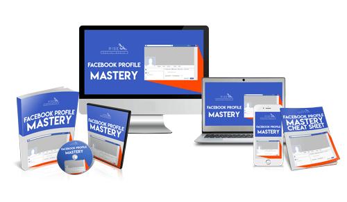 Facebook-Profile-Mastery--Group