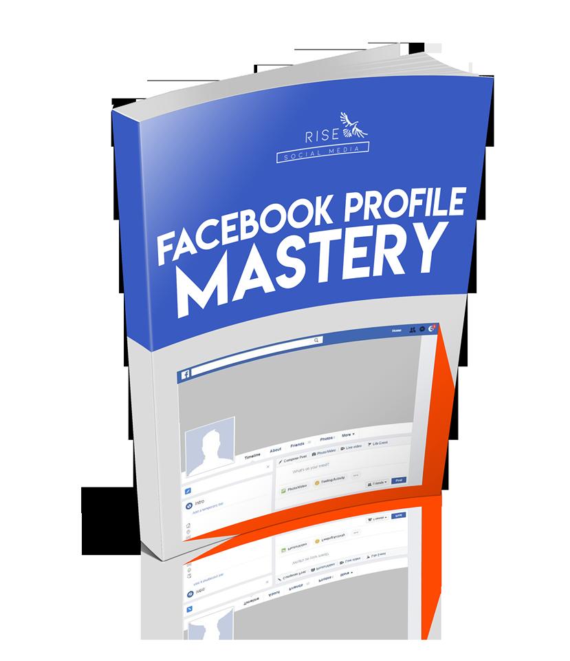 Social Media Courses 7