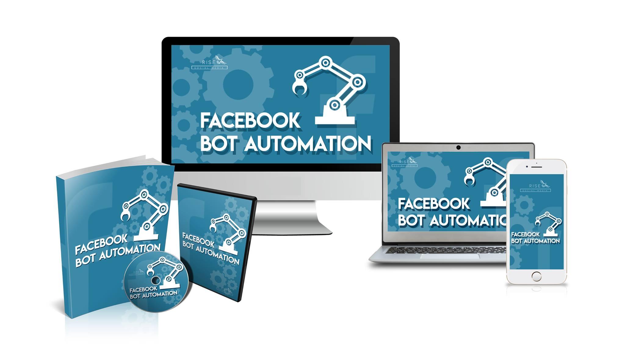 Social Media Courses 5