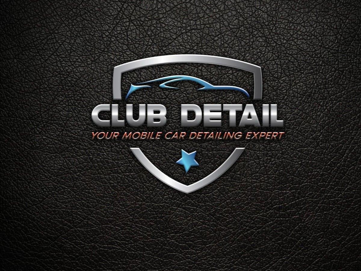 Club Detail
