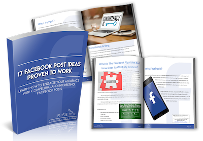 17_Facebook_Post_Ideas_Proven_To_Work_