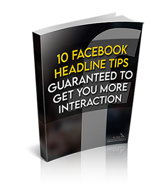 10_Facebook_Headline_Tips_Guaranteed_To_Get_You_More_Interaction_small