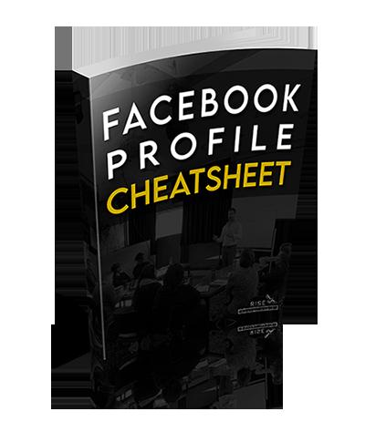 Facebook_Profile_marketing_Cheatsheet_small